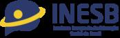 INESB